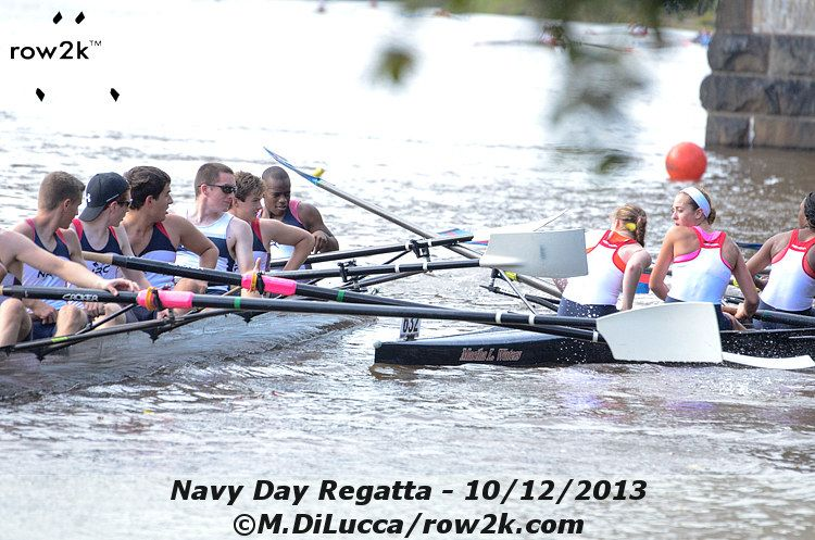 Navy Day Regatta Pm Racing Rowing Images Rowing And Sculling For Rowers And Scullers Row2k Com With Images Navy Day Rowing Regatta