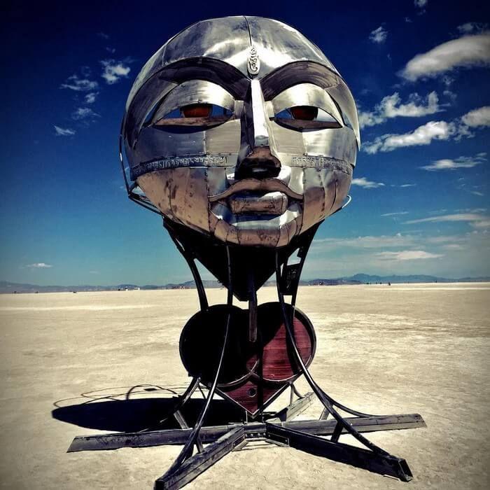 Burning Man 2017 (6)