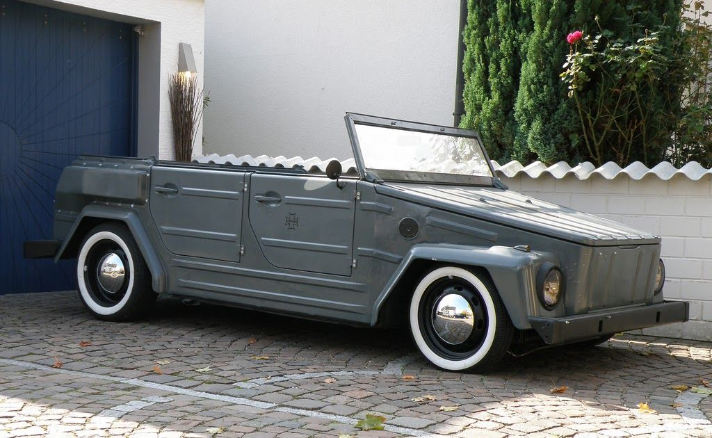 This is a vw thing t 181 i hope you like it classic cars this is a vw thing t 181 i hope you like it altavistaventures Gallery