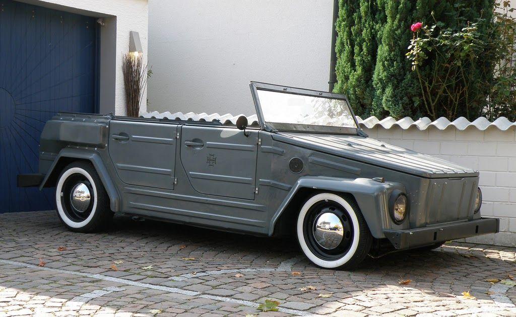 occasion volkswagen d cadaujac mitula voiture