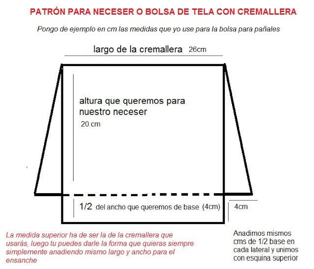 Pin de Teresa Carrion Faerna en bolsos y zapatos | Pinterest ...