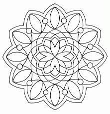 Resultado De Imagen Para Flores Geometricas Favoritos Pinterest