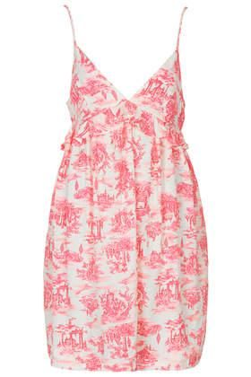 Dresses - Clothing - Topshop USA