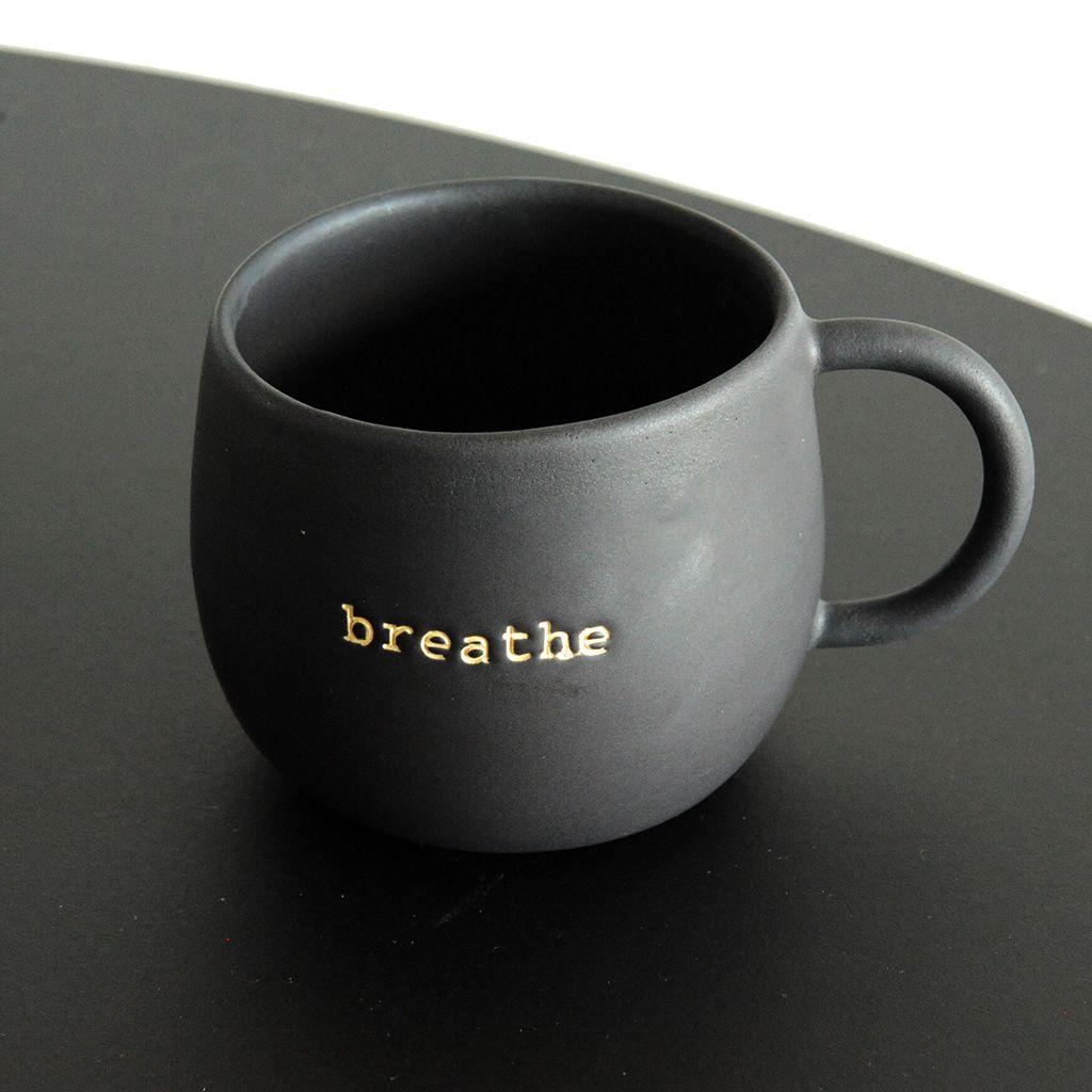 SISI cup breathe « cups \u0026 plates | Home decor clothes and interior design & SISI cup breathe « cups \u0026 plates | Home decor clothes and interior ...