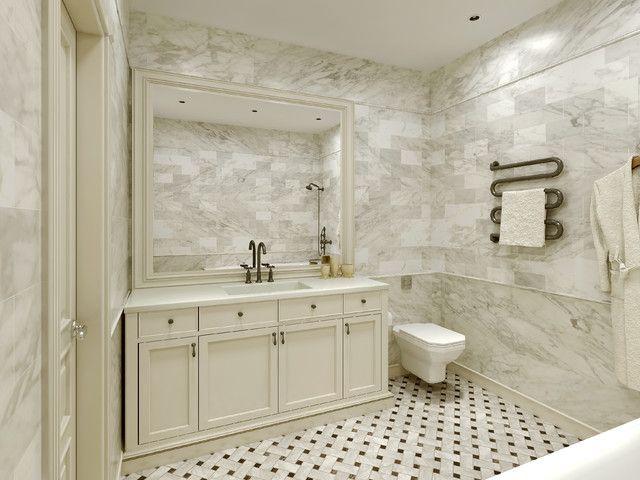 Photo Gallery For Photographers bathroom ideas marble tile