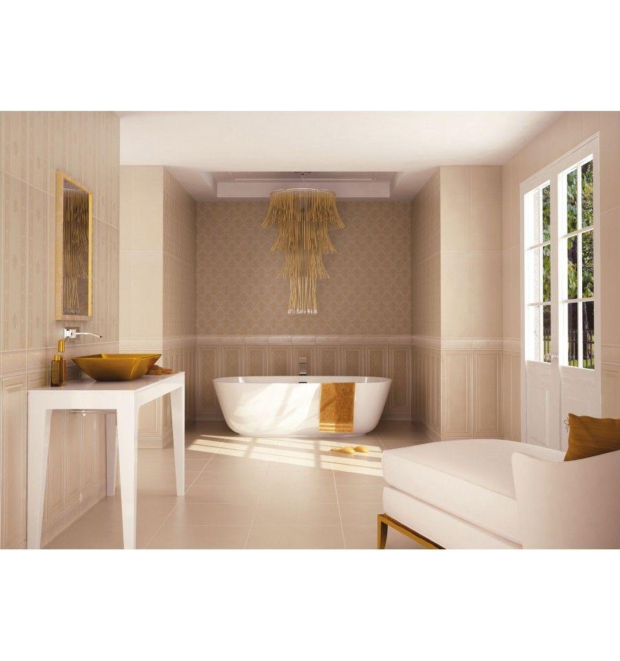 Dekor badrum lyx - Dekoration fa r wohnzimmer ...