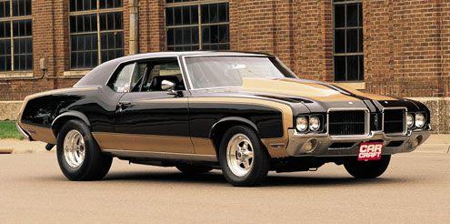 1972 oldsmobile 442 musclecarsrs pinterest oldsmobile 442 rh pinterest com