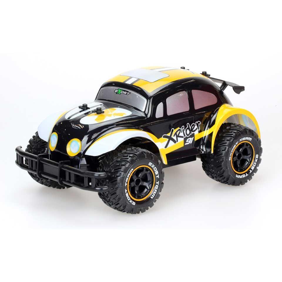 Exost Beetle Buggy 1:14