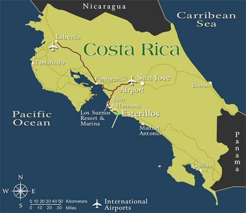 Esterillos Costa Rica Map | Costa Ricas Premier New Golf ... on la costa golf course map, golf in china map, golf in bermuda map, golf in spain map, golf in ireland map, golf in liberia costa rica, golf in jamaica map, golf in guanacaste costa rica, golf courses costa rica map, golf in scotland map,