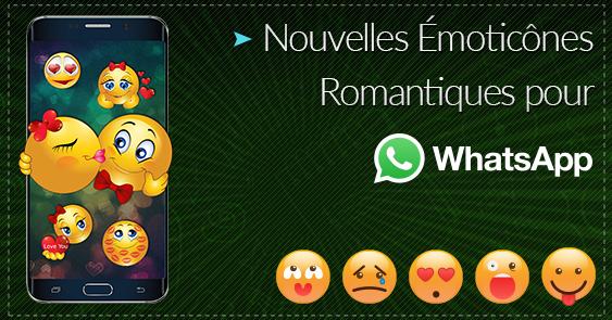 Sont magnifiques!   Telecharger maintenant: http://emojis.tech
