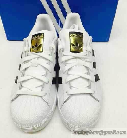 adidas superstar retro shoes cheap