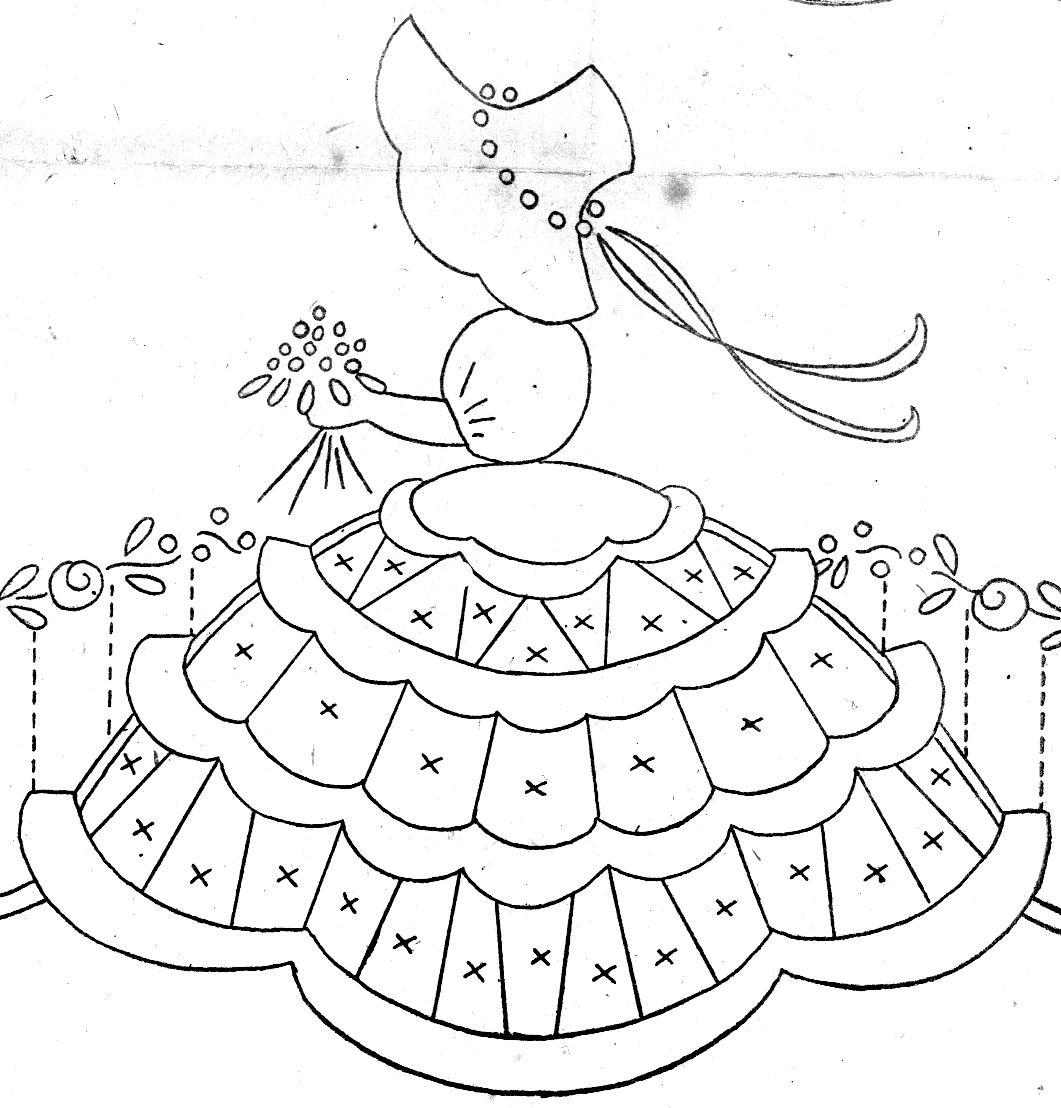 book embroidery pinterest noilene bowden