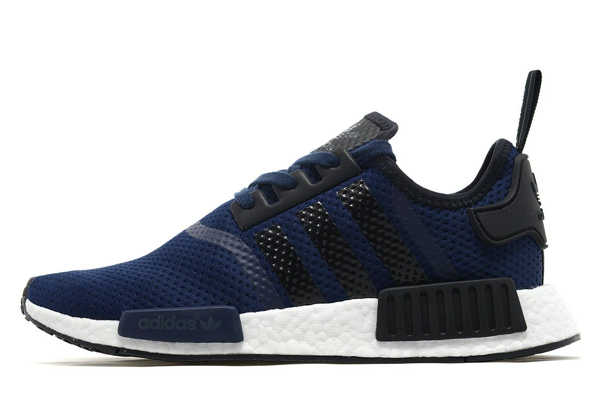 JD Sports Exclusive adidas NMD R1 Pack - EU Kicks: Sneaker Magazine