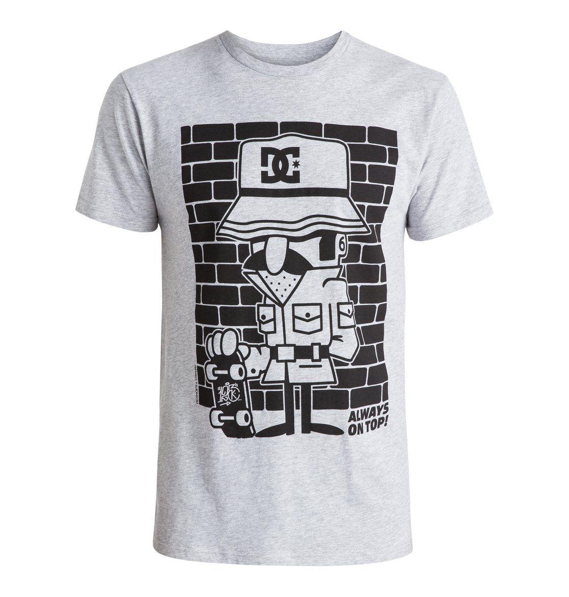 Explore Mens Tee Shirts, T Shirt Men, and more!