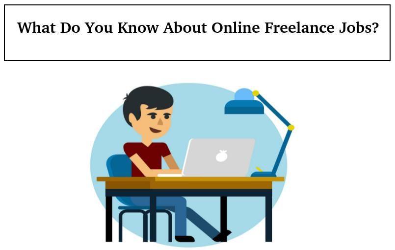 Online Freelance Jobs In Delhi India Noida Mumbai Pune Chennai Freelancing Jobs Easy Online Jobs Online Job Search