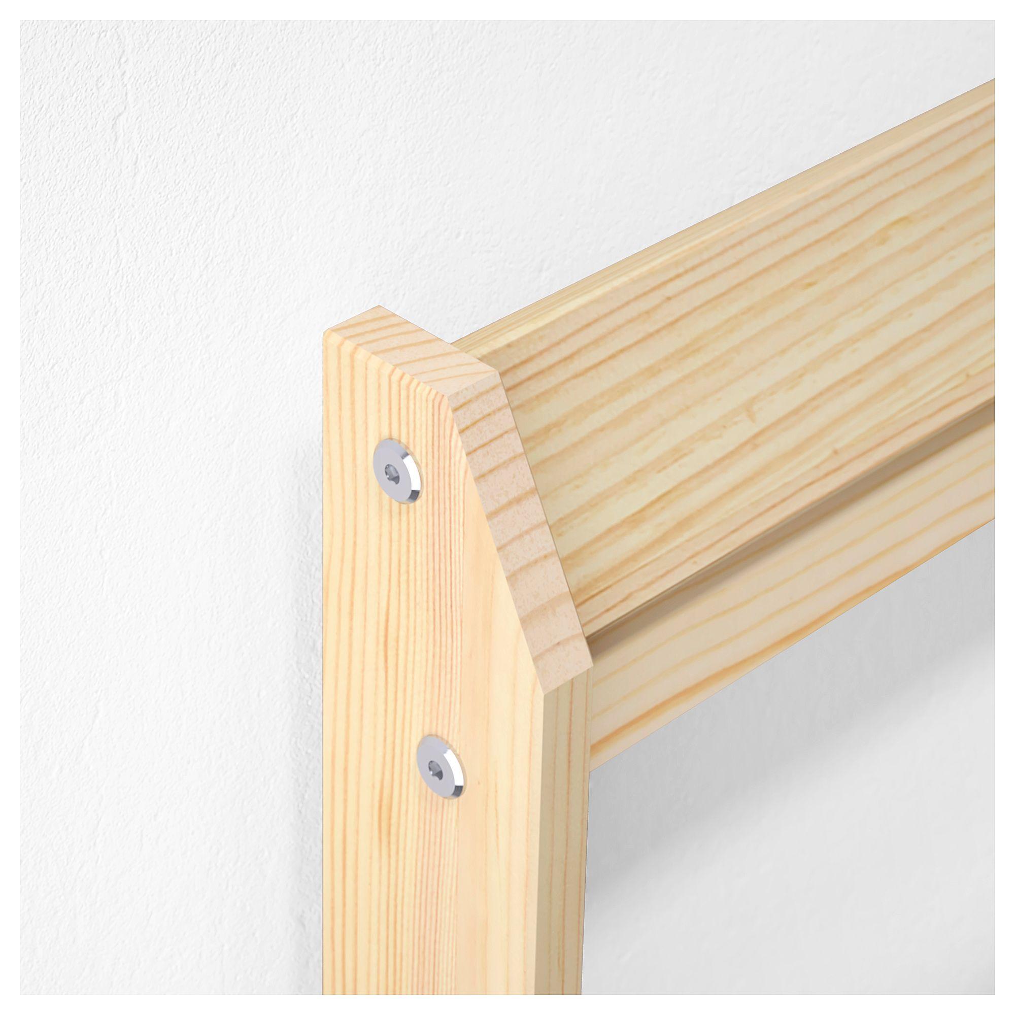 Ikea Us Furniture And Home Furnishings Ikea Bed Frames Ikea Bed Bed Frame