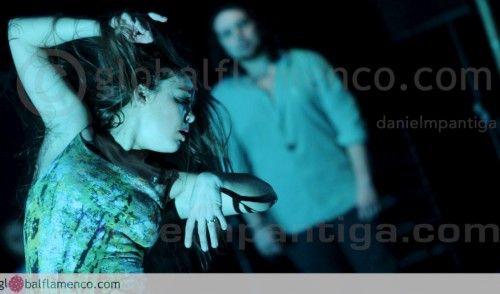 20 artistas flamencos intervendrán en 20 espacios singulares durante el 20º Festival de Jerez