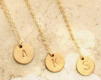 Unendlich Halskette Schmuck Glück Geschenk Beste von LimonBijoux