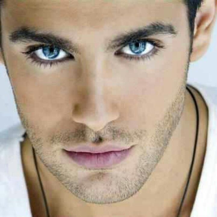 Bedroom Eyes Men Eye Candy Bodylicious Blue Eyed Men Pretty
