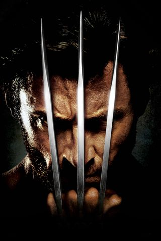 wolverine hd wallpapers for android phone wallpaper