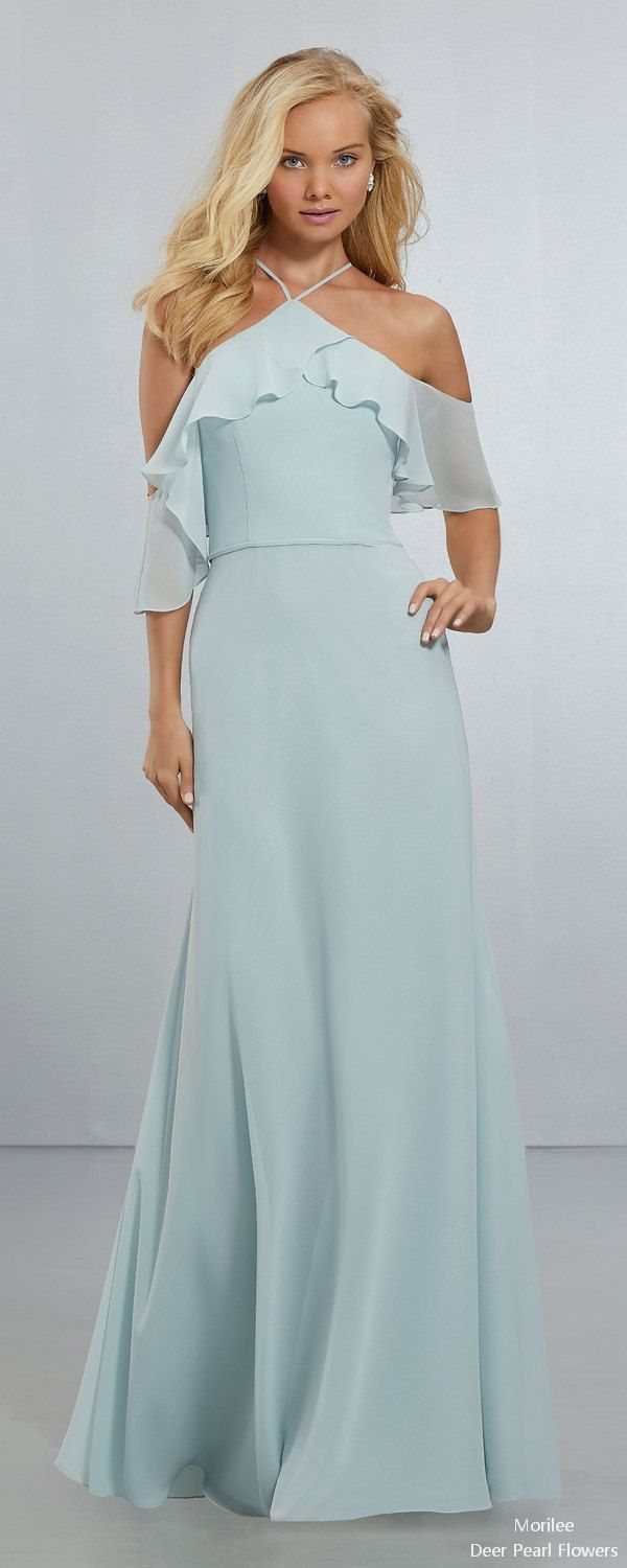 Morilee bridesmaid dresses wedding dresses bridesmaid