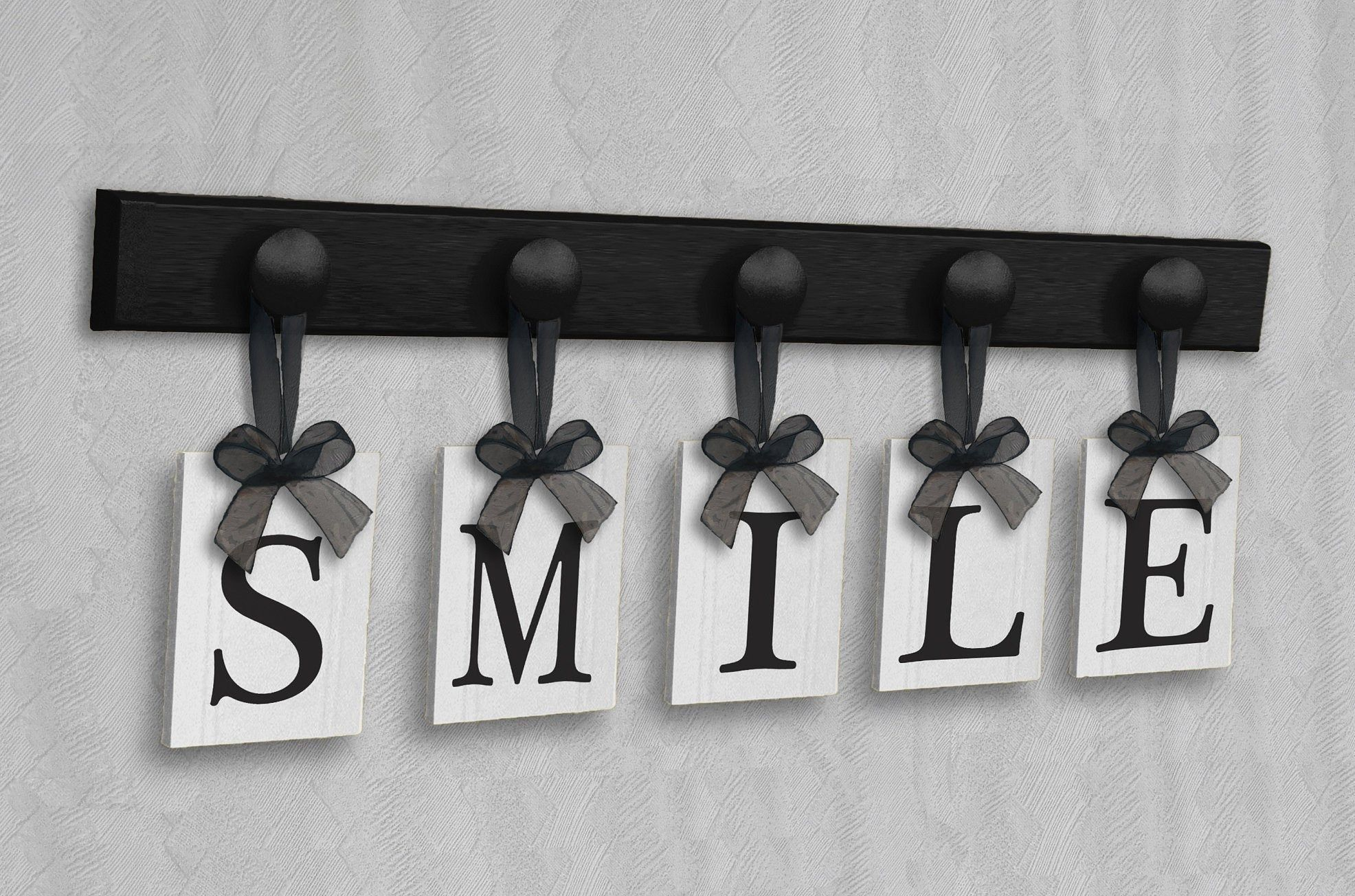 42+ Letter wall art signs ideas in 2021