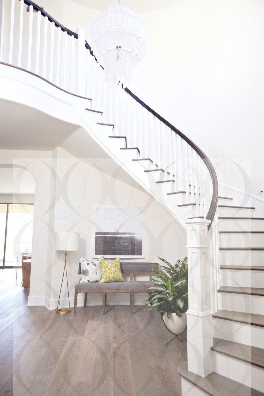 18 Astonishing Coastal Home Decor Ideas Coastal House Coastal