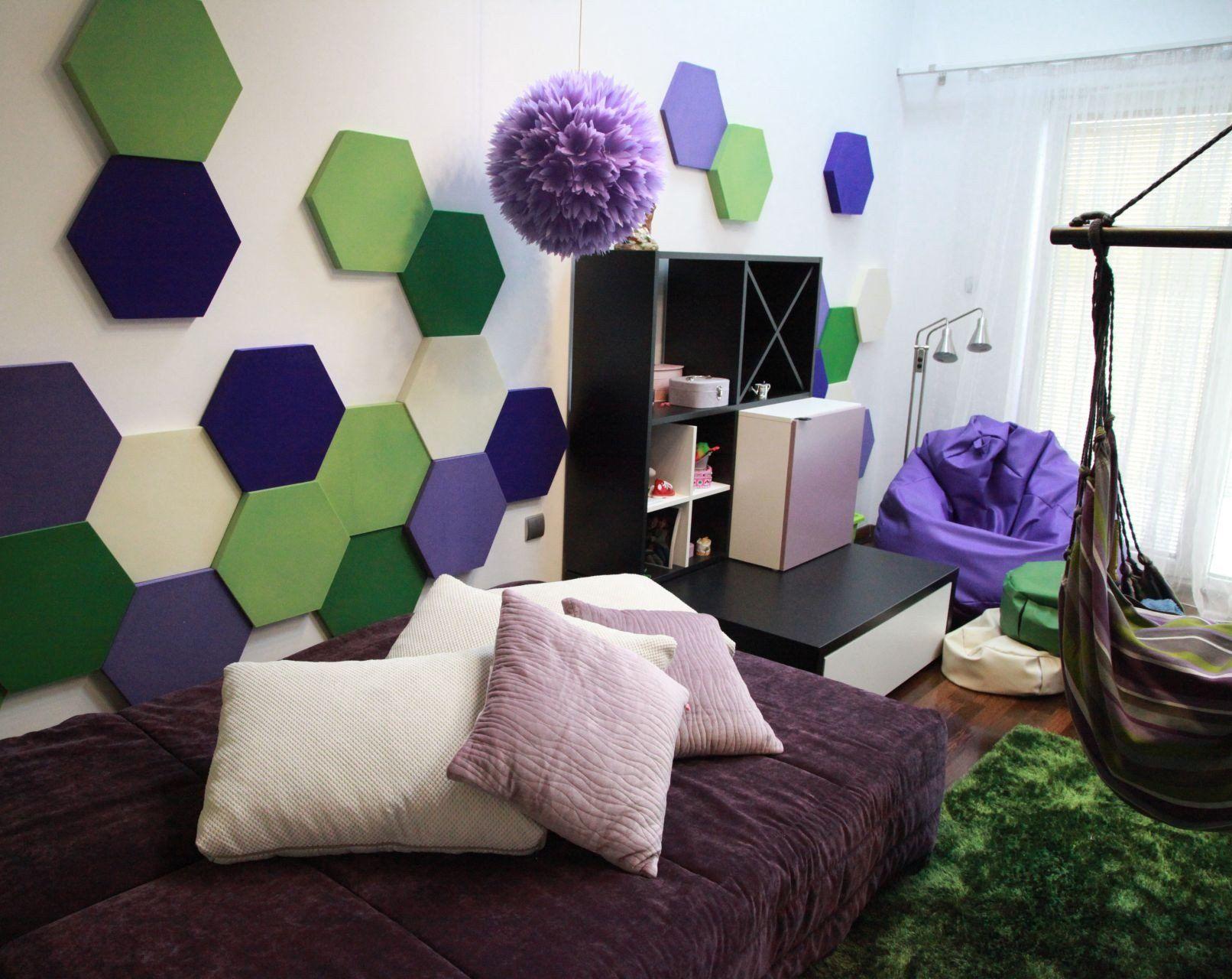kreative wohnideen wohnzimmer