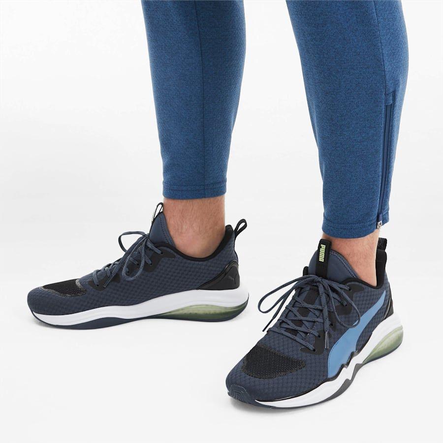 PUMA Chaussure pour l'entraînement LQDCELL Tension pour