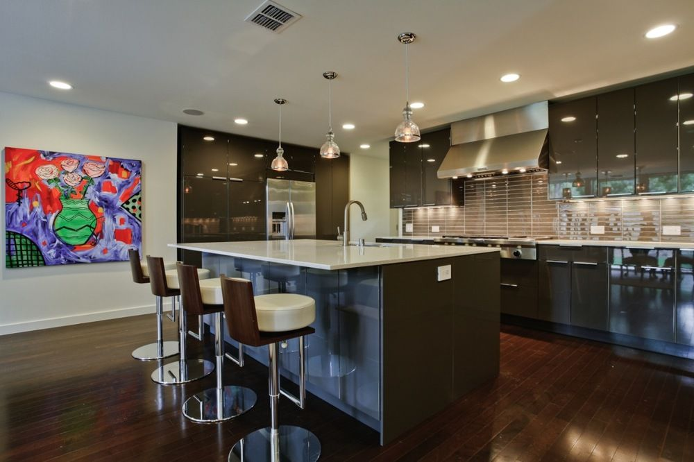 Dallas-Custom-Home-Builders-Project-RKR5733-Custom-Home-03.jpg
