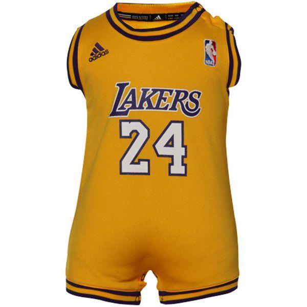 Shop NBA basketball baby sports fan jerseys courtesy of  www.littlesportfan.com 48e9689d2
