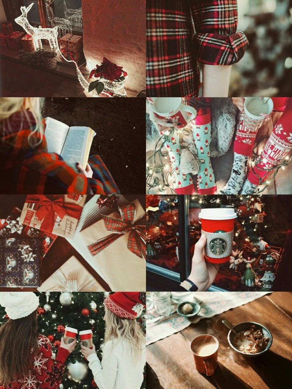Aesthetic Holiday Holiday Season Aesthetic Most Wonderful Time Pinterest