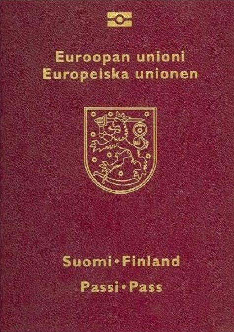 Finland Passport Buy Registered Real Fake Passports Legally Real And Fake Driver License Real And Fake Id Cards Social S Passport Online Passport Finland