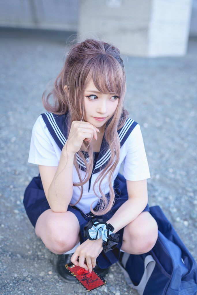 Ebony cute asian cosplay girls sex torrent