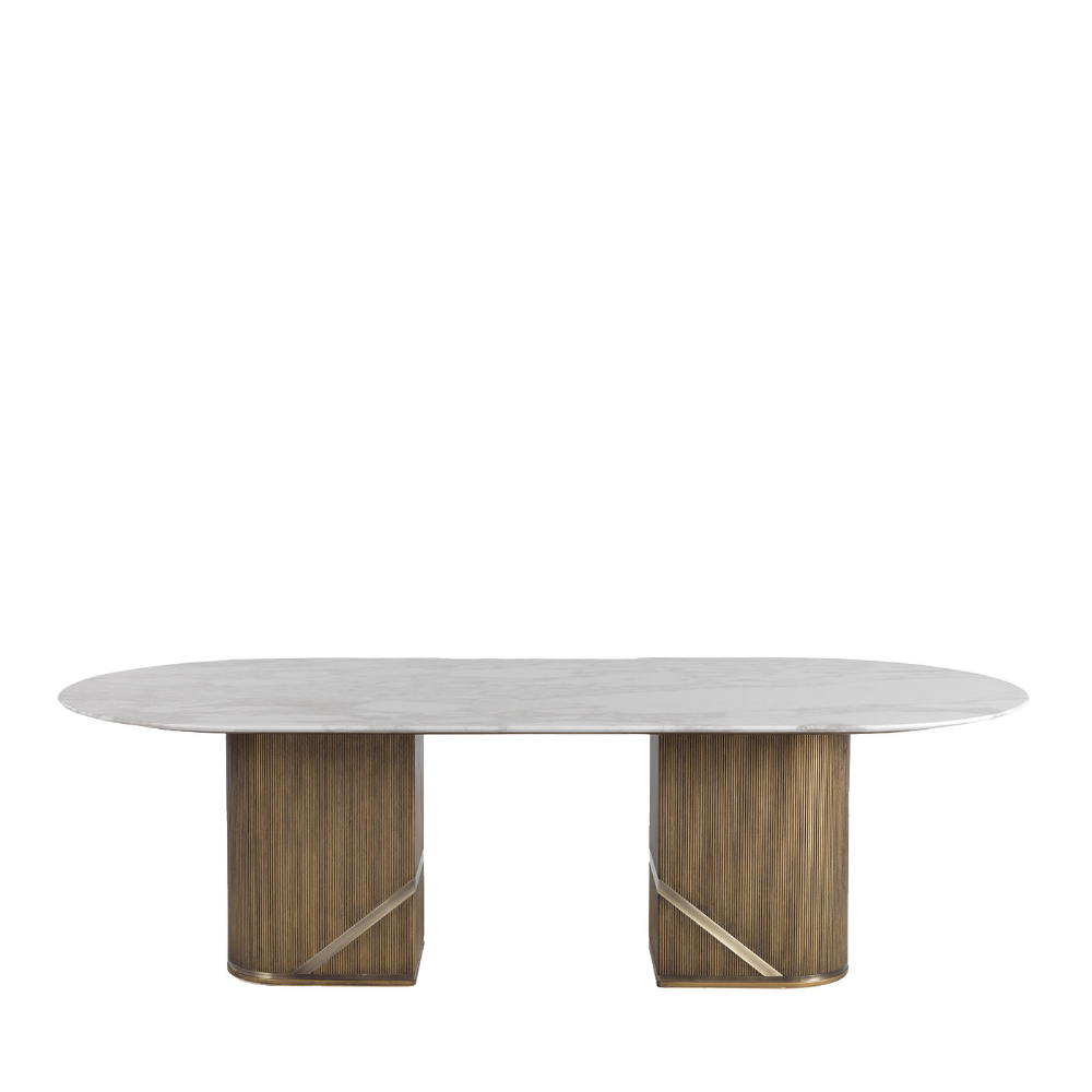 Envelope Dining Table Dining Table Design Furniture Dining