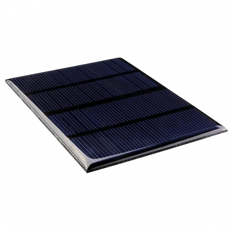 Sold 1930039866 Items Overfly 12v 1 5w Portable Solar Panel Bank Power Panel Solar System Module Diy Light Batteries Phone Charger Squirrel Hunting Portable Solar Panels Solar Panels Off Grid Batteries
