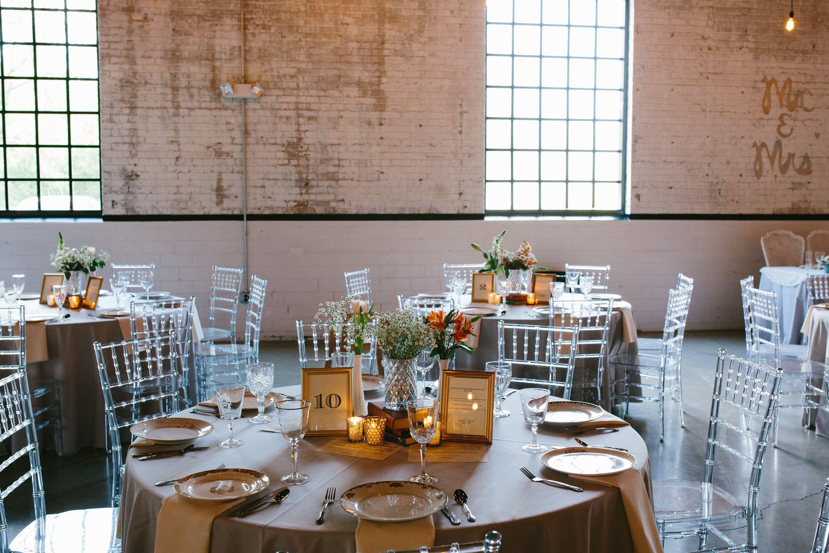 Image result for south bend brick Brick, Indiana wedding