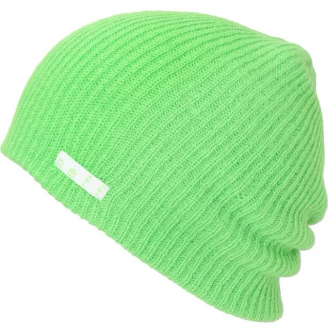 Wanelo. | Clothes For Me--Beanies/Hats! | Pinterest