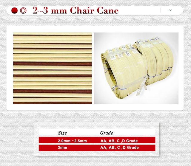 Rattan Chair Cane Chair Caning Supplier Rattan Chair Caning Rattan