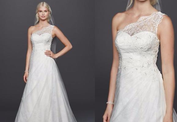 Wedding Dresses For Women With Broad Shoulder Wedding Dress Styles Wedding Dresses Dresses For Broad Shoulders