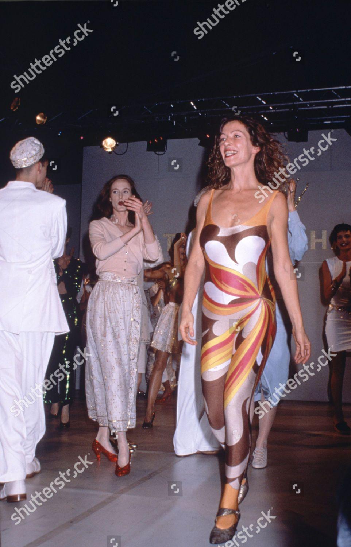 Mami Matsuyama (b. 1988),Anik Matern Erotic pics & movies Crystal Bernard,Stephanie Sigman