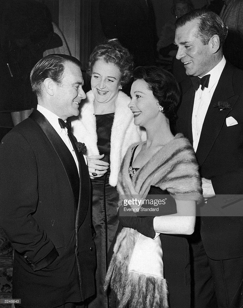 Maureen Pryor,Elvi Hale Hot video Dudley Moore (1935?002),Julie Bovasso
