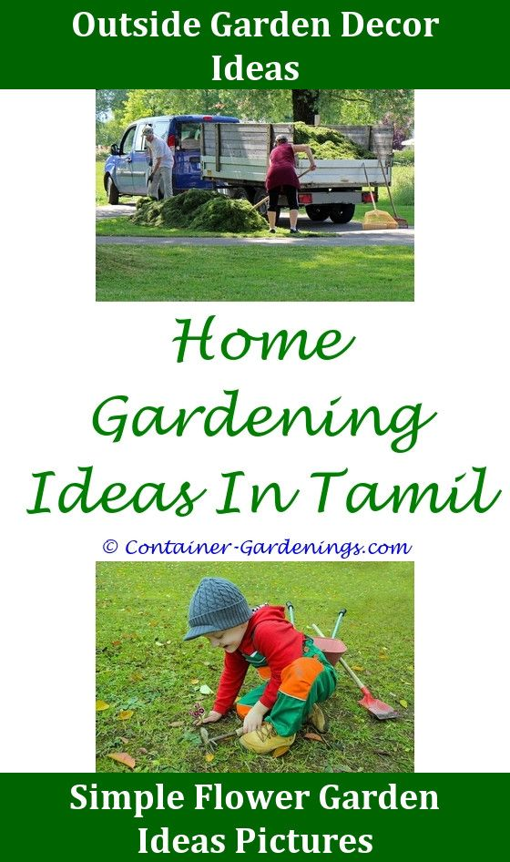 Gargen Front Walkway Garden Ideas,garden island design ideas.Gargen ...