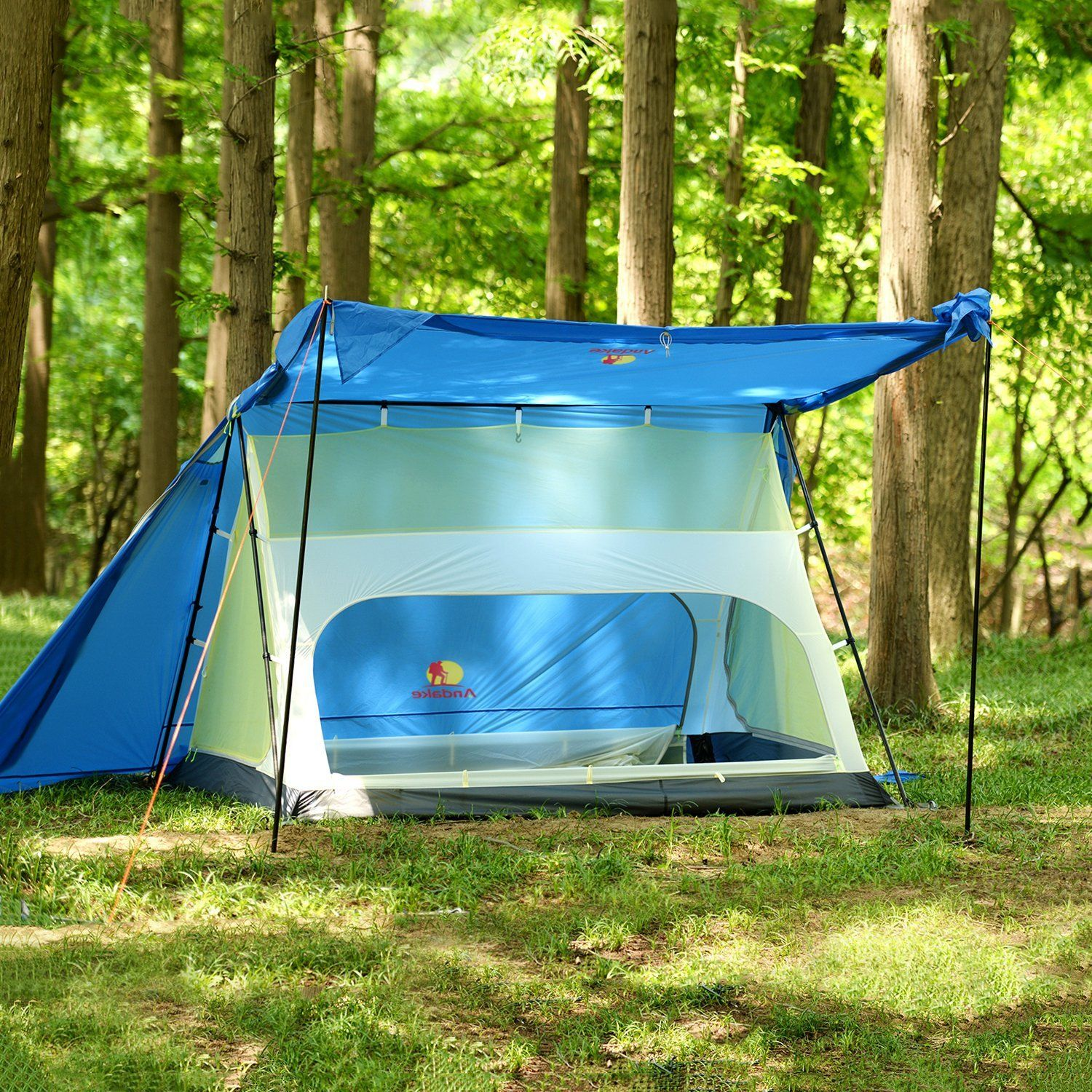 Tent Pop Up Tent Tents For Sale Camping Tents Coleman Tents Camping Gear Camping Equipment Camping Stove Camping Sto Cabin Tent Family Tent Camping Family Tent