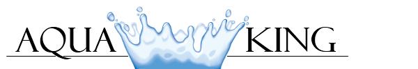 Aqua King Pool Services