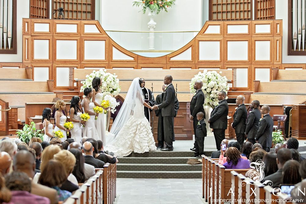 200 Peachtree Atlanta Wedding Cherie Chris Atlanta Wedding Photographers Atlanta Wedding Wedding Ceremony Pictures Atlanta Wedding Photography