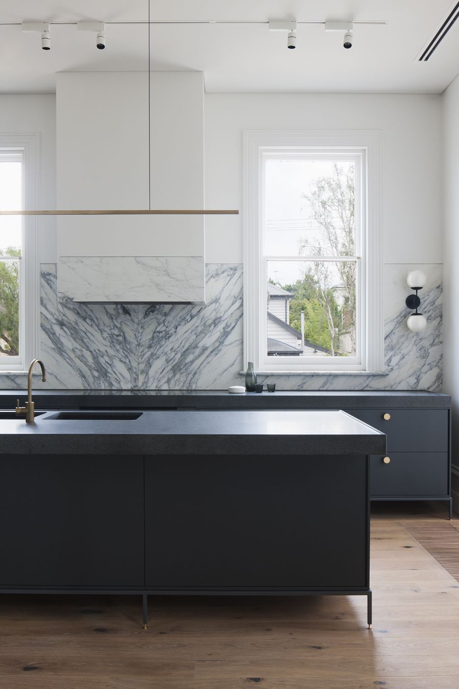 Dramatic Kitchen Range Hoods That Completely Steal The Show ... on artsy kitchen ideas, fabulous kitchen ideas, bold kitchen ideas, glamorous kitchen ideas, airy kitchen ideas, marble kitchen ideas, romantic kitchen ideas, futuristic kitchen ideas, dark kitchen ideas, elegant kitchen ideas, funky kitchen ideas, spacious kitchen ideas, colorful kitchen ideas, luxurious kitchen ideas, inspiring kitchen ideas,