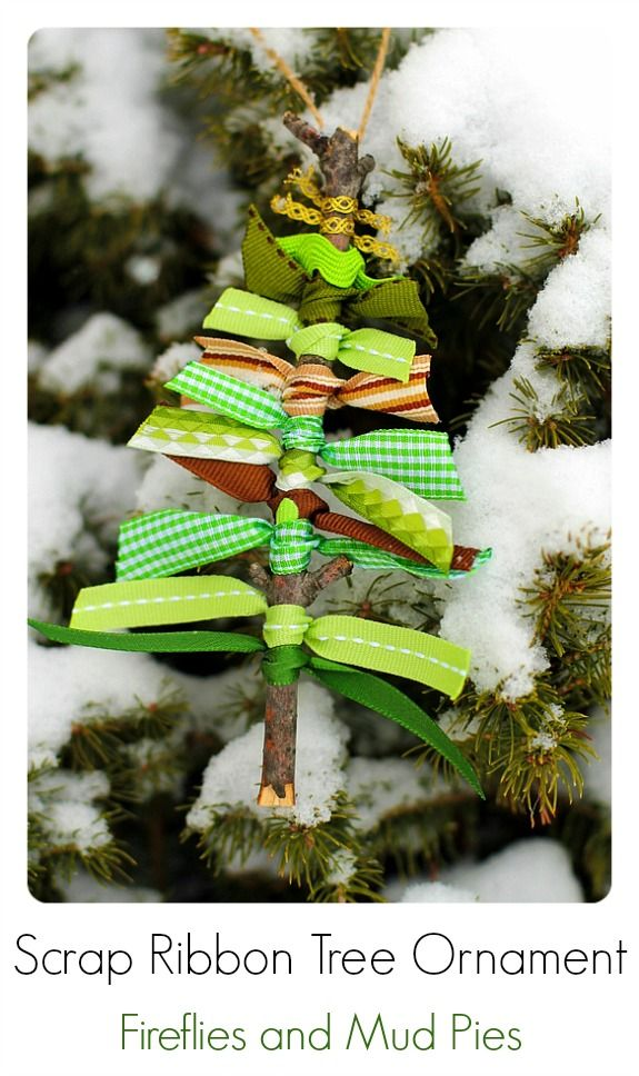 Diamond Wooden Crafts Creative Sleigh Boots Pendant Christmas Tree Festival Home Party Decorations Children New Year Gifts Elegant Appearance