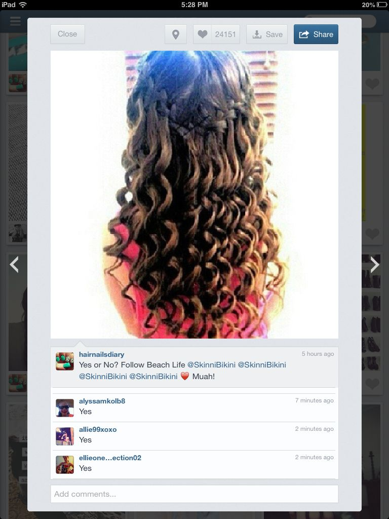 Pin by mari ramos on emily quinceanera pinterest