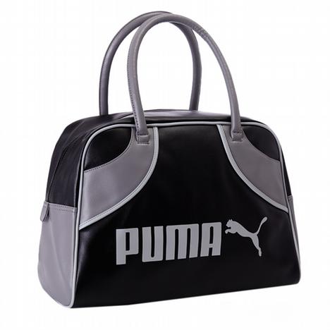 Pin On Puma 50 Style